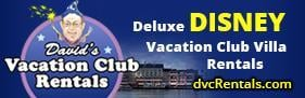 David\'s Vacation Club Rentals