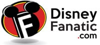 DisneyFanatic.com