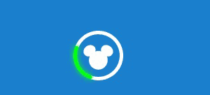 FastPass - what is it?