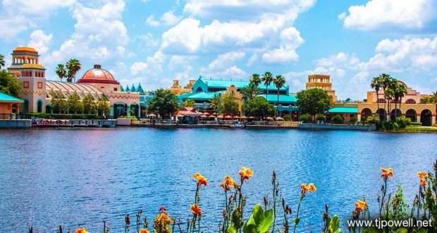 Disney Resorts Can I Afford To Stay There 9 Things To