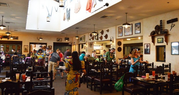 Breaking news price increase for disney dining plans for House dining hall images