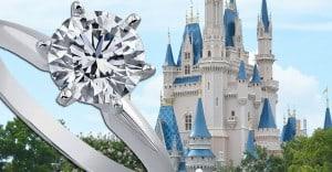 Engagement Castle