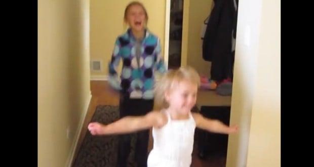 Disney Trip Sisters