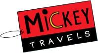Logo-MickeyTravel