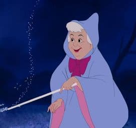 Do You Really Know Your Disney Quotes?
