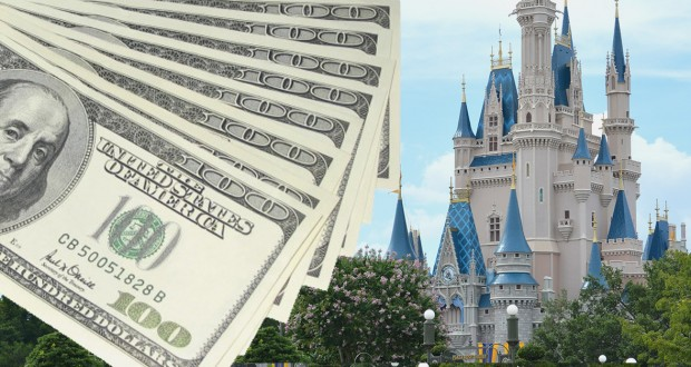 Is Disney Too Expensive
