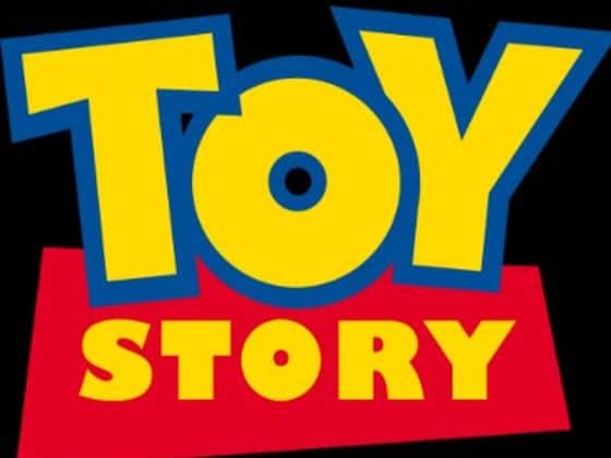 What Toy Story character are you?