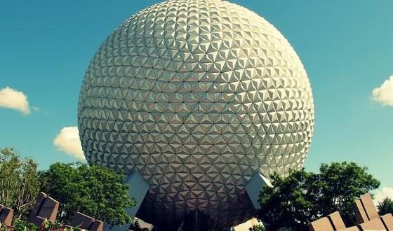 Which Country in Epcot's World Showcase Do You Belong In?