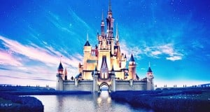 Which Disney Movie City or Town Should You Live In?