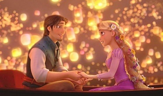 Which Disney Prince Would Be Your One True Love?