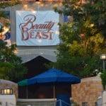 BeautyBeast