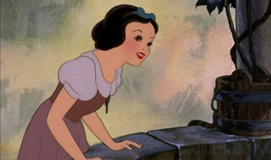 Can You Identify the Disney Movie from Just the First Line?