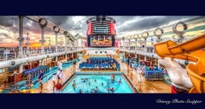 Disney Cruise _ disney fanatic