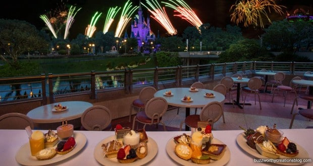 8 Sensational Disney Experiences You Probably Haven T Had Yet