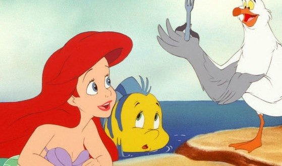 Do You Really Know Your Disney Songs?