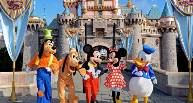 How Well Do You Know Mickey Mouse!?