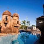 Caribbean Beach Resort