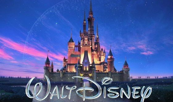 Which Disney Character Stereotype Are You?