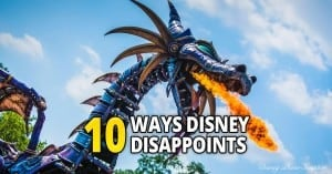 10DisneyDisappoints