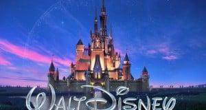 Do You Know Your Disney?