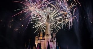 How Well Do You Know Disney's Magic Kingdom?