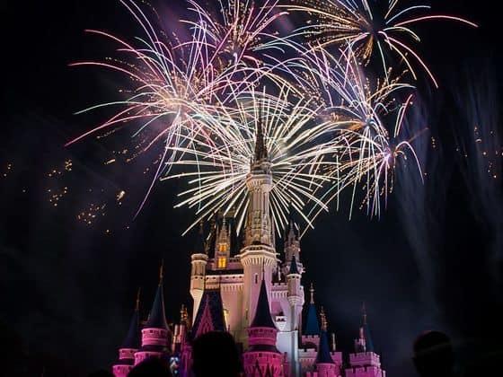 How Well Do You Know Disney's Magic Kingdom?
