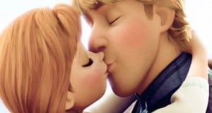 Which Frozen Character Is Your Soul Mate?