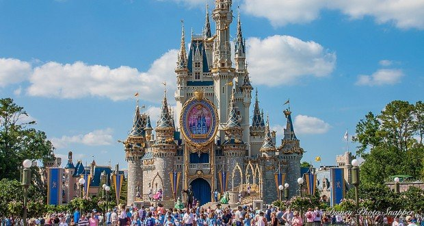 Speaking, opinion, disney mature traveler walt world for