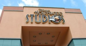 How Much Do You Really Know About Disney's Hollywood Studios?