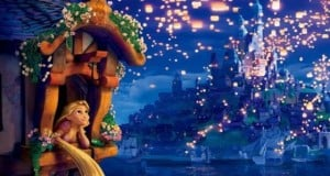 Which Disney Couple Are You?