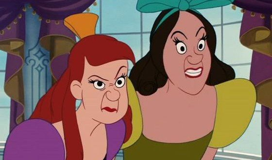 Which Tremaine Sister Are You?