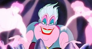 Do You Know All The Words To These Disney Songs? - Villain Version