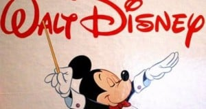 How Well Do You Know Disney Songs?