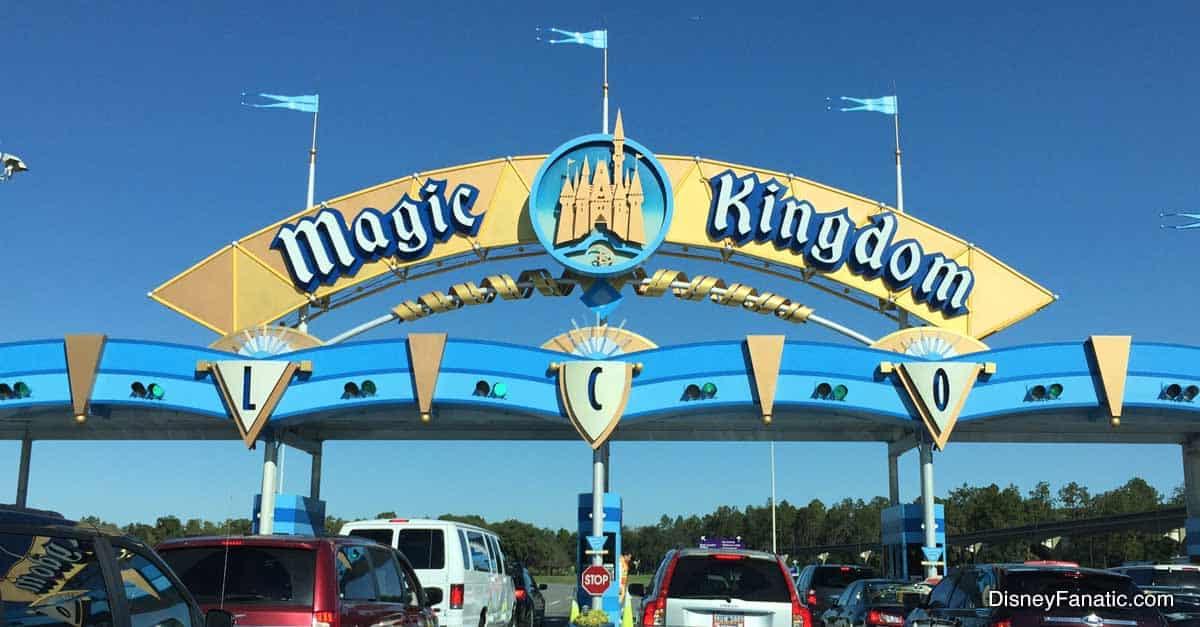 15 Things You Must Do At Walt Disney World S Magic Kingdom