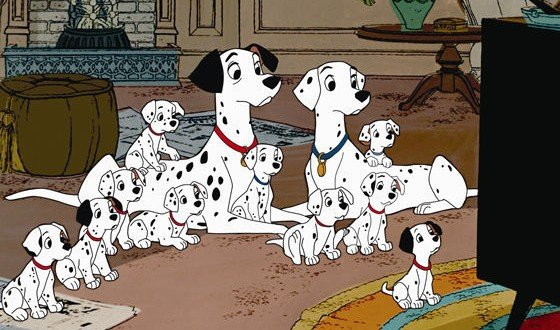 How Well Do You Know Disney's 101 Dalmatians Characters?
