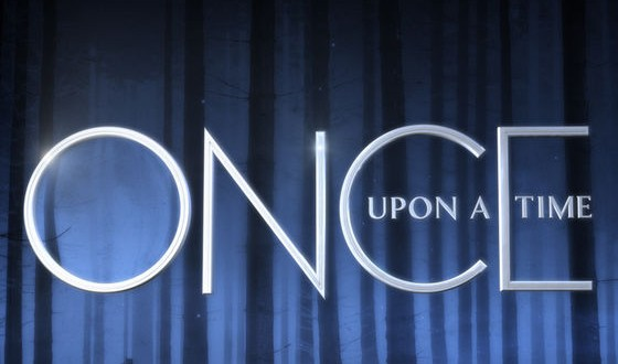 What Once Upon A Time Character Are You?