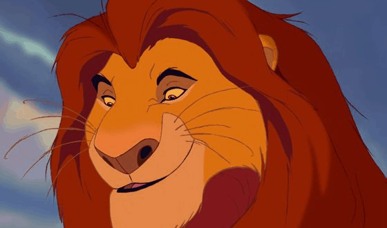 Which Disney Dad Is Your Father Most Like?