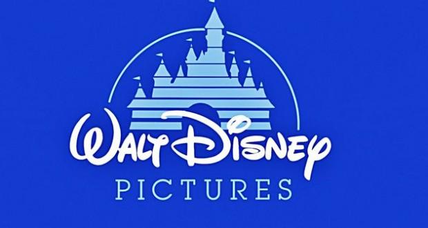 Who Really Said This? Disney Edition!