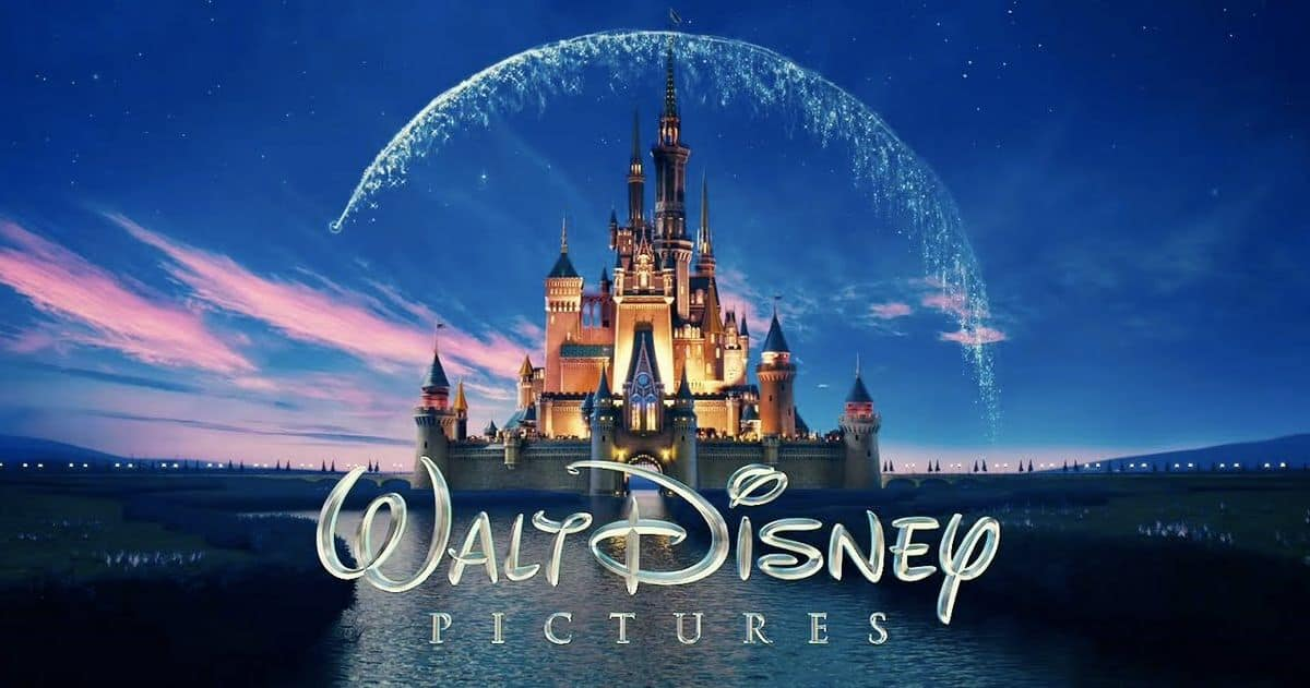 13 Things The Walt Disney Company Does With Your Money