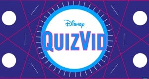 QuizVideo