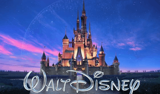 What Would Be The Title Of The Disney Film About You?