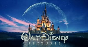 Castle Movie