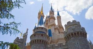 Castle Sky