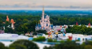 lies about magic kingdom _ disney world