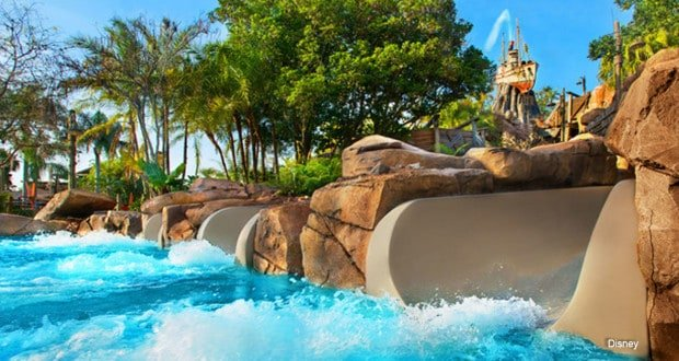 Image result for storm slides typhoon lagoon