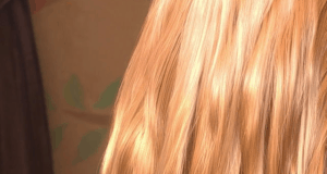 Disney Princess Hair _ disney fanatic
