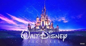 Disney movies _ disney fanatic