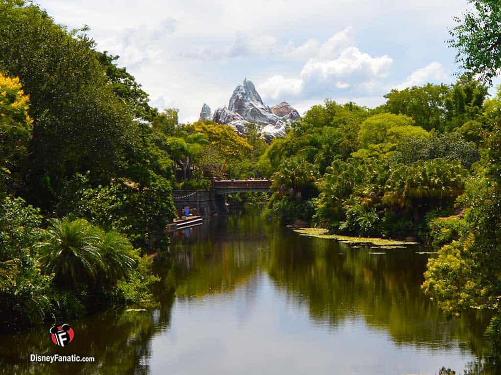 Walt Disney World Resort - Magic Kingdom - View of Cinderella Castle Closeup