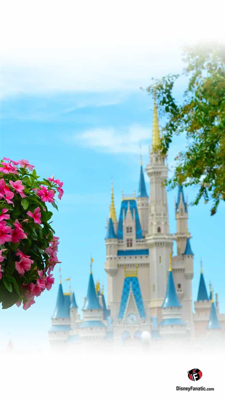Walt Disney World Resort France In Epcots Showcase