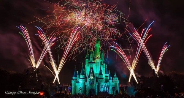 Disney After Dark 10 Things You Must Do Around Walt Disney World